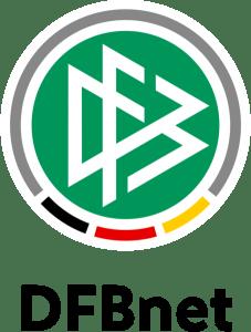Logo des DFBnet