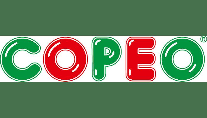 Logo von Copeo