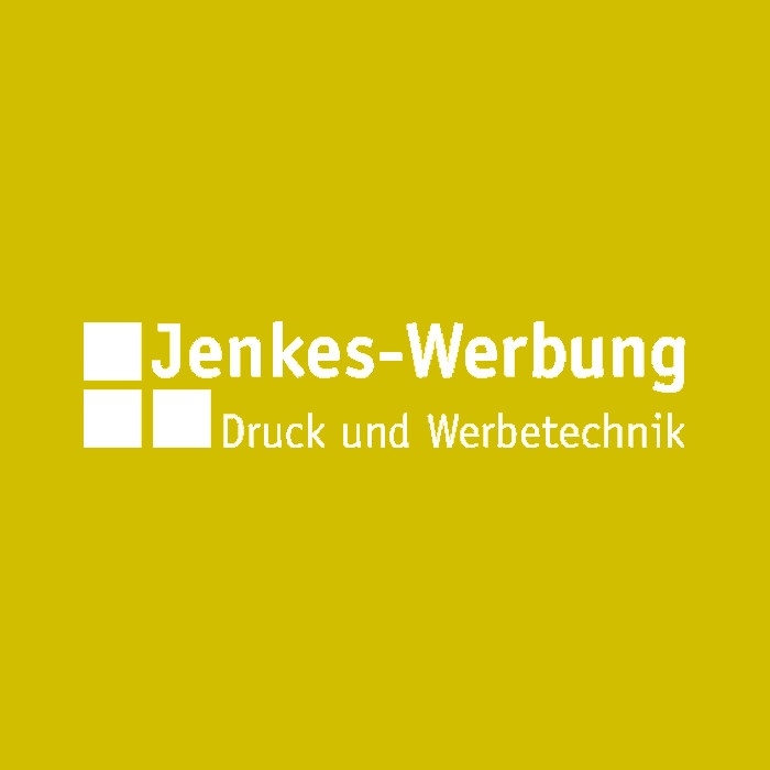 Logo von Jenke