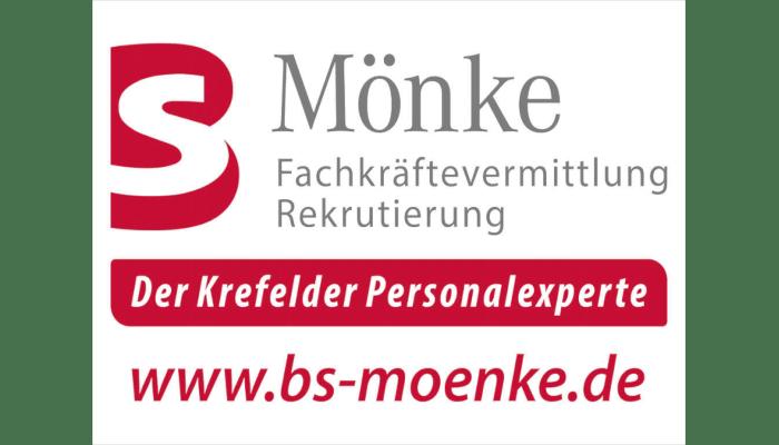 Logo von Mönke