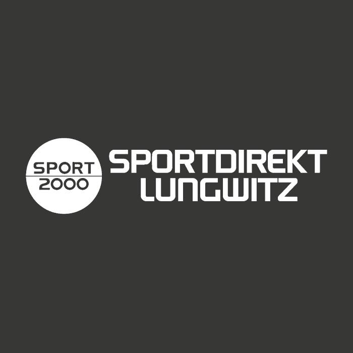 Logo von Sportdirekt Lungwitz